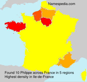 Philppe