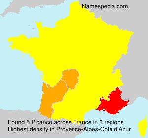 Picanco