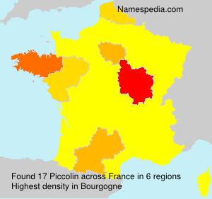 Piccolin