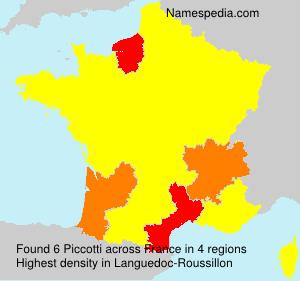 Piccotti