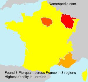 Pierquain