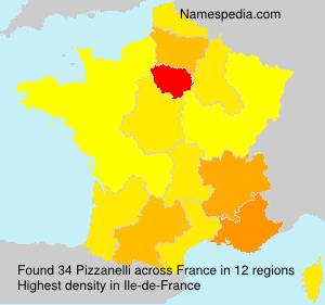 Pizzanelli