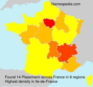 Plassmann