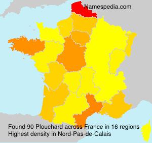 Plouchard