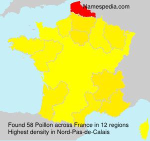 Poillon