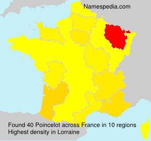 Poincelot