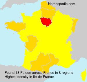 Poleon