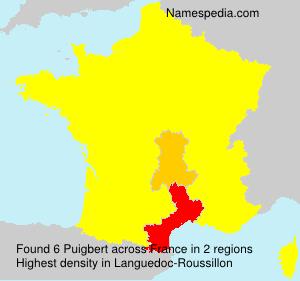 Puigbert