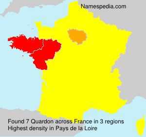 Quardon