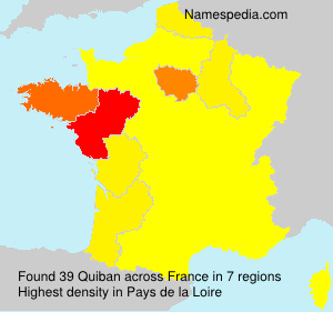 Quiban