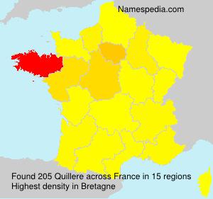 Quillere