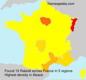 Rabold