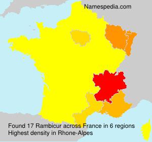 Rambicur