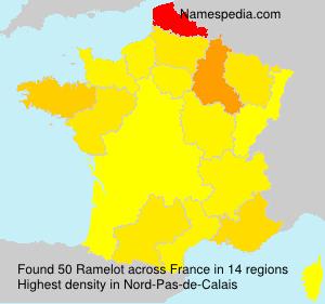 Ramelot