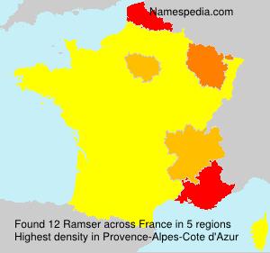 Ramser