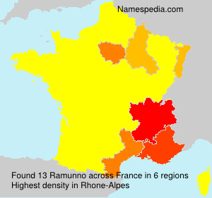 Ramunno