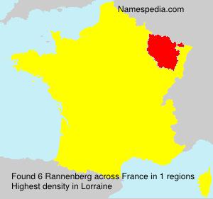 Rannenberg