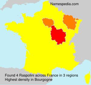 Raspolini