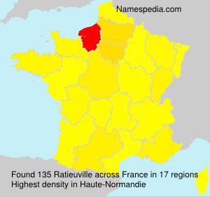 Ratieuville
