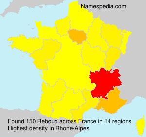 Reboud