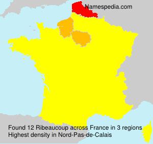 Ribeaucoup