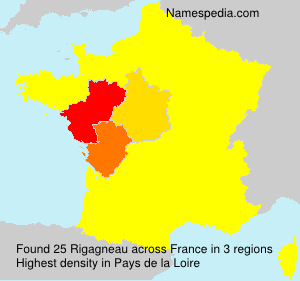 Rigagneau
