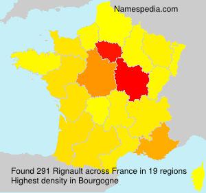 Rignault
