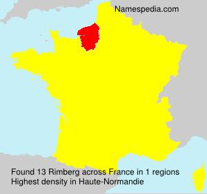 Rimberg