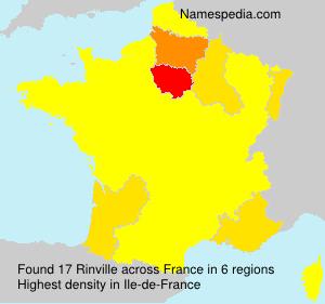 Rinville