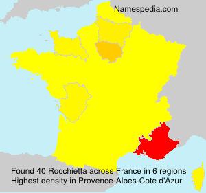 Rocchietta