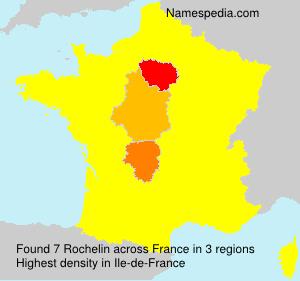 Rochelin