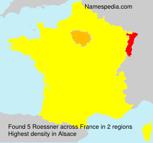 Roessner