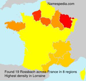 Rossbach
