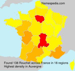 Rouchet