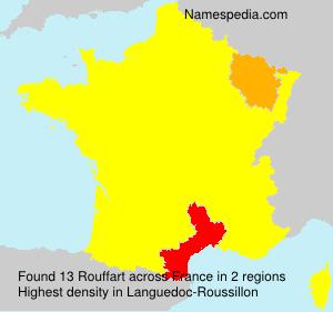 Rouffart