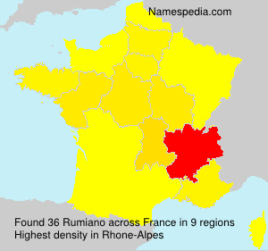 Rumiano