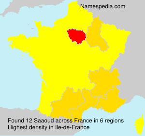 Saaoud