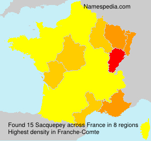 Sacquepey