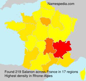 Salanon