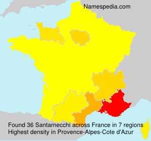 Santarnecchi