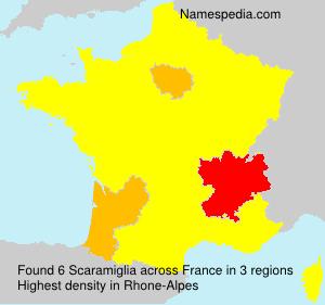 Scaramiglia
