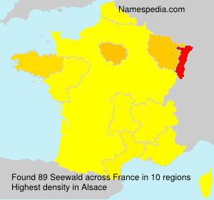 Seewald