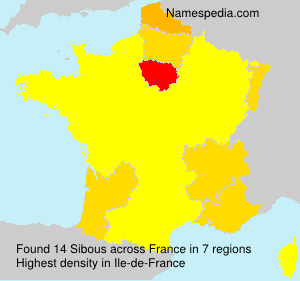 Sibous