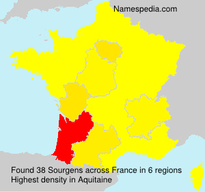 Sourgens