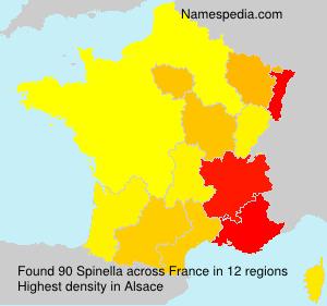 Spinella