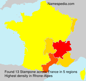 Stampone