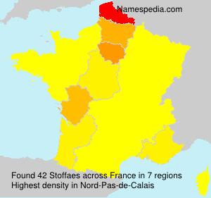 Stoffaes