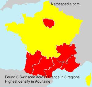 Swinscoe