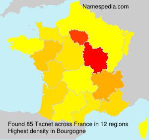 Tacnet