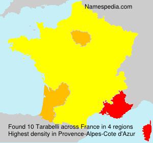 Tarabelli